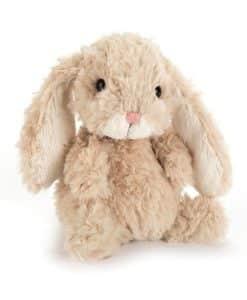 jellycat yummy bunny