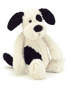 Jellycat Bashful Puppy Medium